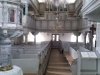 Orgel und Emporen